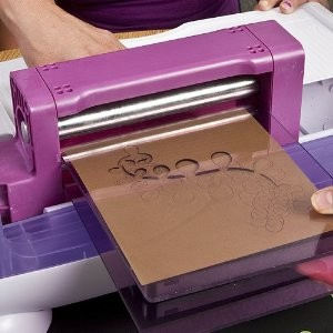 Xyron Creatopia Multi Function Crafting Machine
