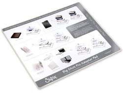 Sizzix-Big-Shot-Pro-Accessory-Adapter-Pad