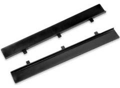Sizzix-Big-Shot-Pro-Accessory-Plastic-Slides