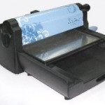 Sizzix-Big-Shot-Pro-Machine-300x183