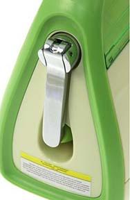 cuttlebug handle